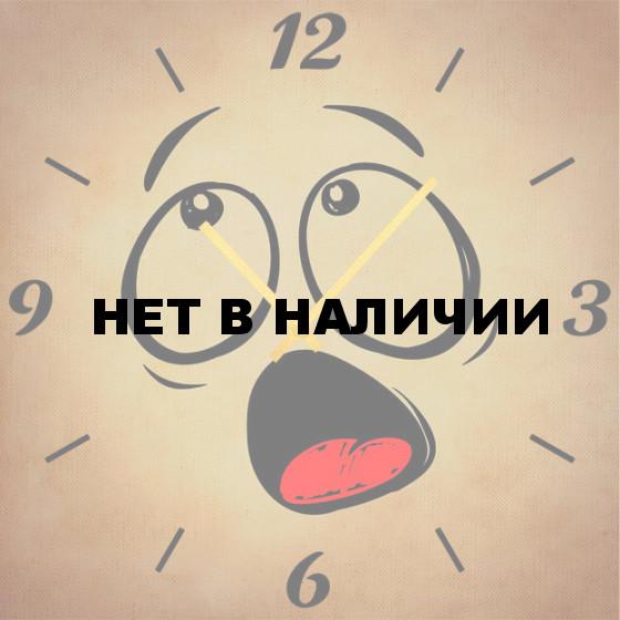 Настенные часы SvS 3002739