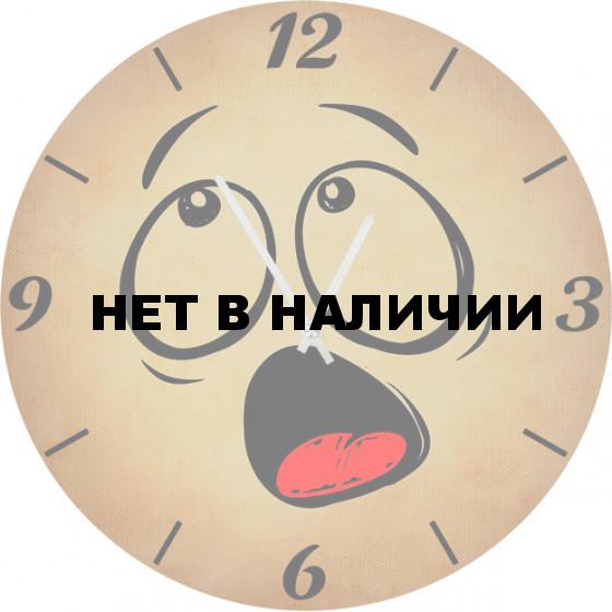 Настенные часы SvS 3002741