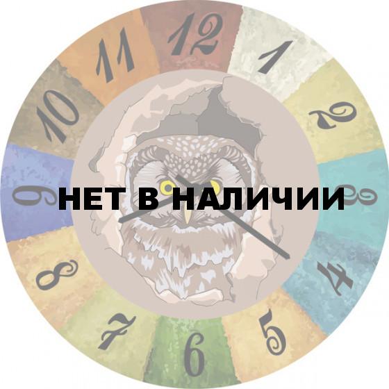 Настенные часы SvS 3002754