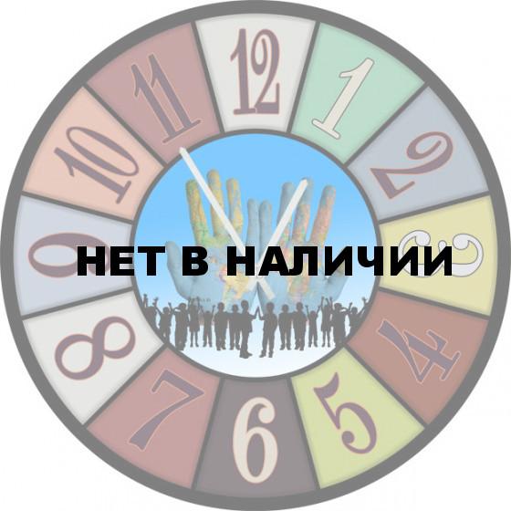 Настенные часы SvS 3002784