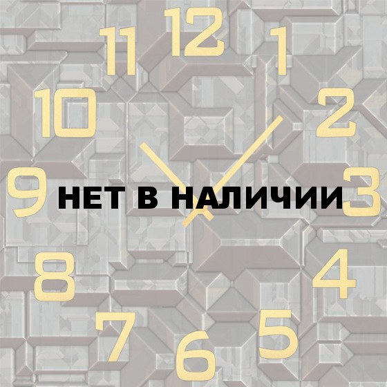 Настенные часы SvS 3002794