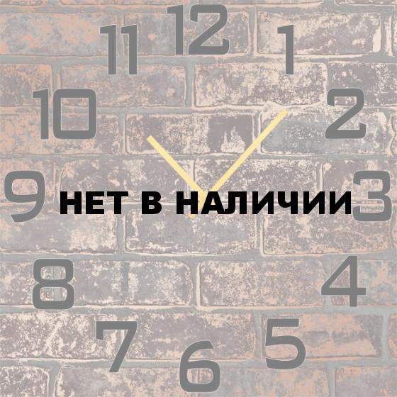 Настенные часы SvS 3002796