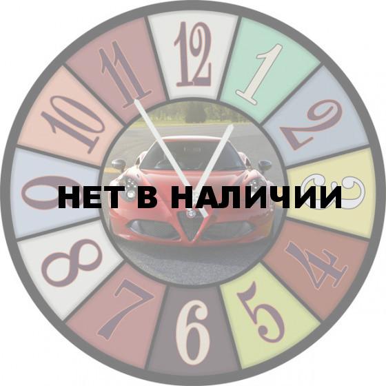Настенные часы SvS 3002800