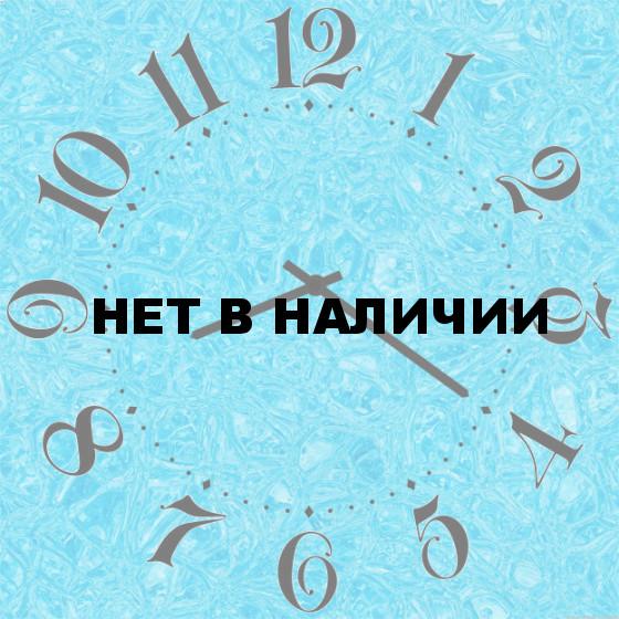 Настенные часы SvS 3002801