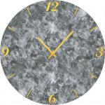 Настенные часы SvS 3002863