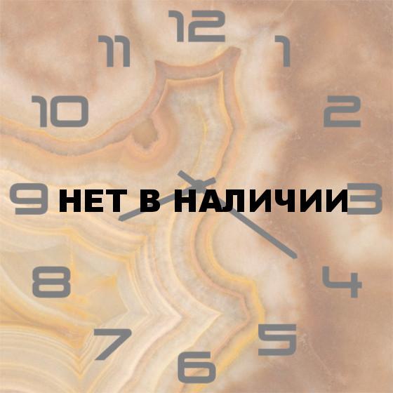 Настенные часы SvS 3002868