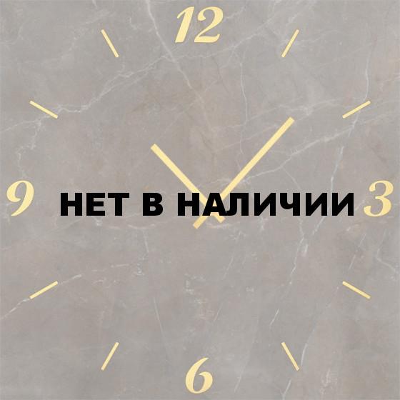 Настенные часы SvS 3002876