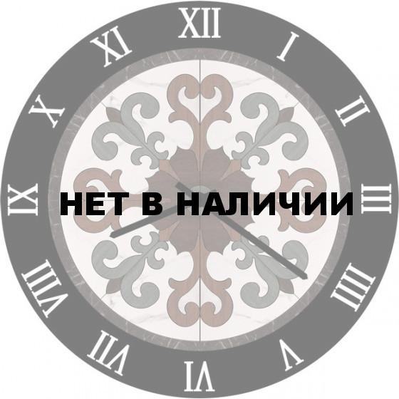 Настенные часы SvS 3002905