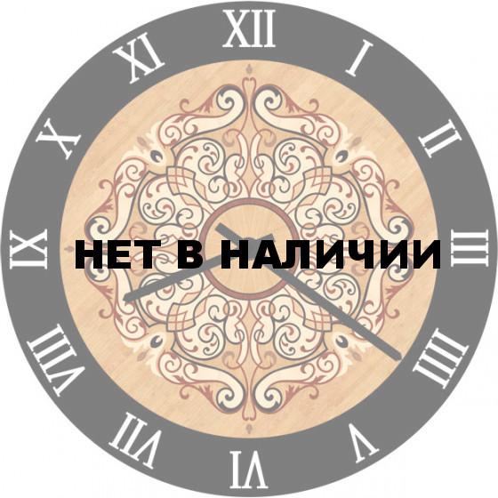 Настенные часы SvS 3002912