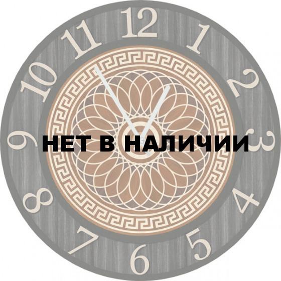 Настенные часы SvS 3002917