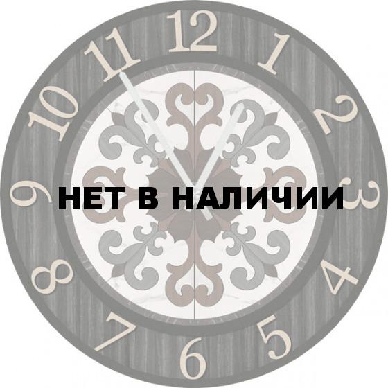 Настенные часы SvS 3002926