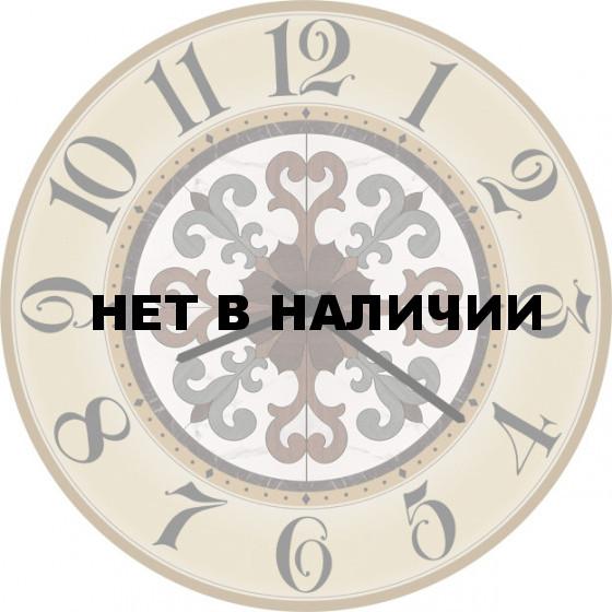 Настенные часы SvS 3002928