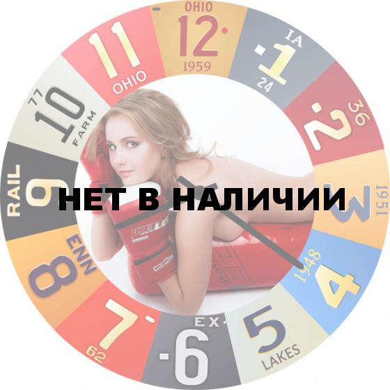 Настенные часы SvS 3002940