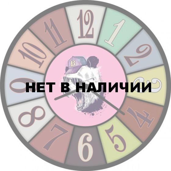 Настенные часы SvS 3002944
