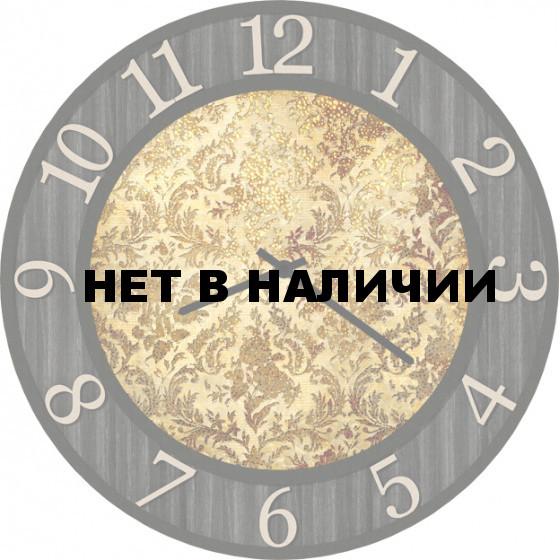 Настенные часы SvS 3002960