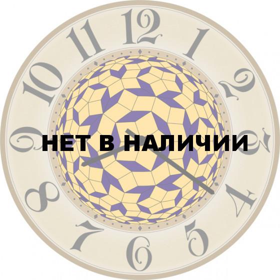 Настенные часы SvS 3002961