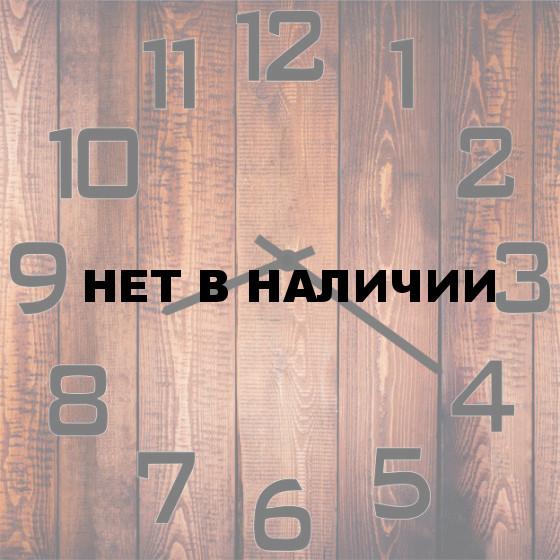 Настенные часы SvS 3002974