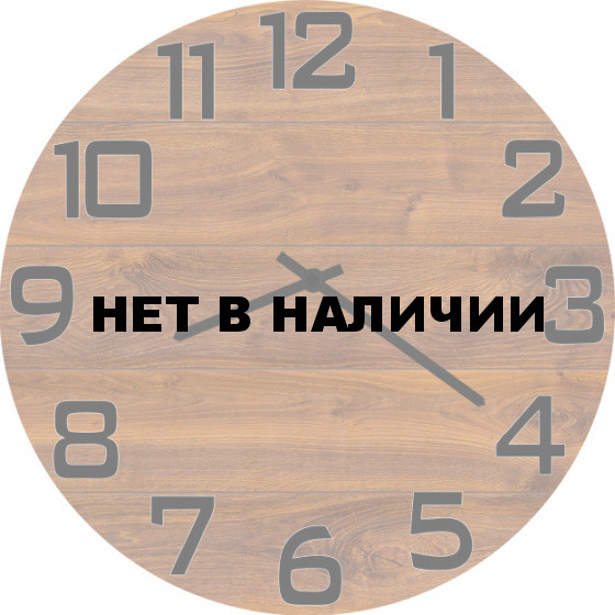 Настенные часы SvS 3002979