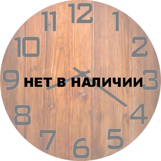 Настенные часы SvS 3002983