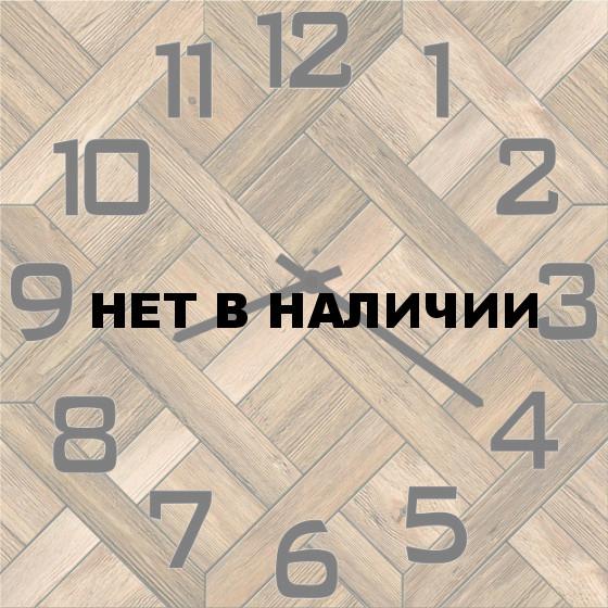 Настенные часы SvS 3002994