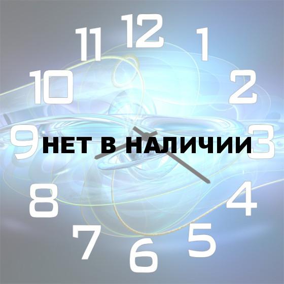 Настенные часы SvS 3501644