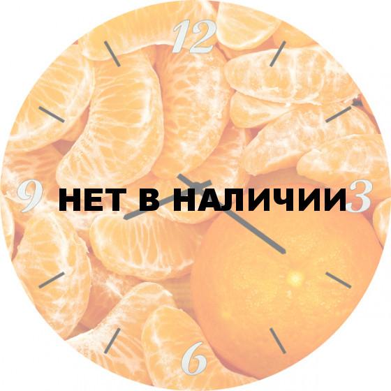 Настенные часы SvS 3501667