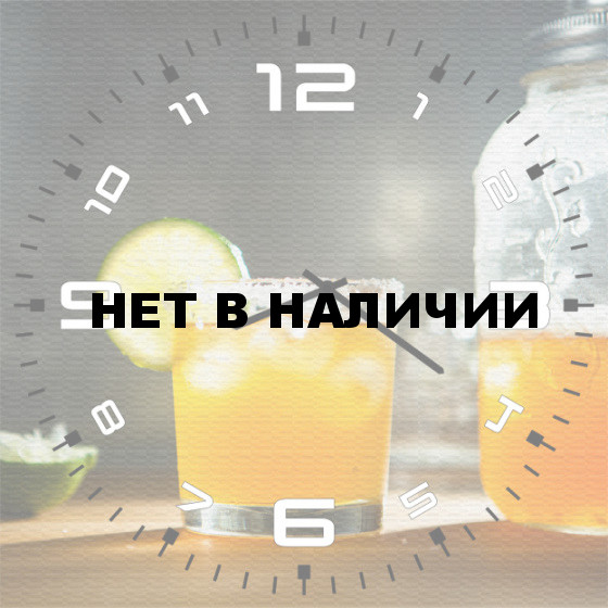 Настенные часы SvS 3501674