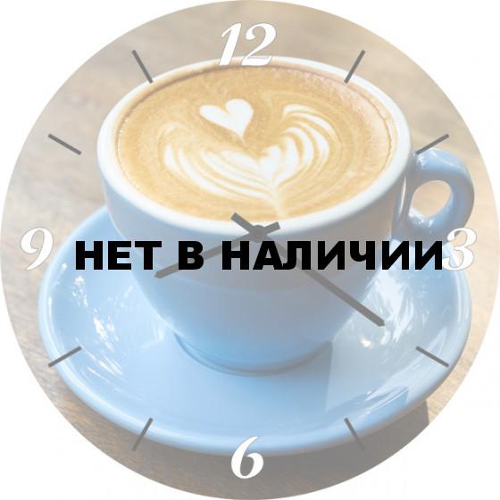Настенные часы SvS 3501709