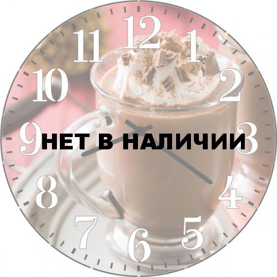 Настенные часы SvS 3501721