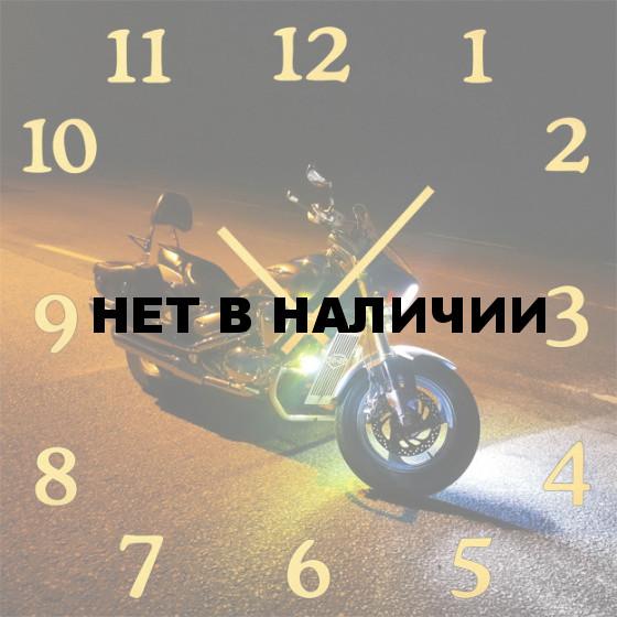 Настенные часы SvS 3501779