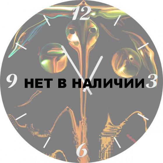 Настенные часы SvS 3501790