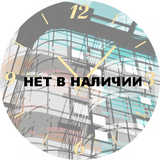 Настенные часы SvS 3501804