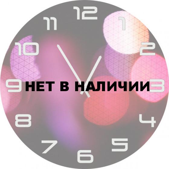 Настенные часы SvS 3501809