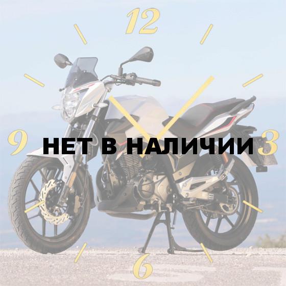 Настенные часы SvS 3501828