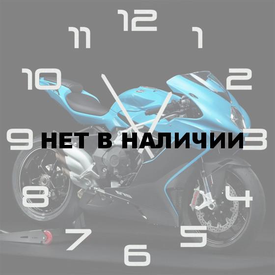 Настенные часы SvS 3501830