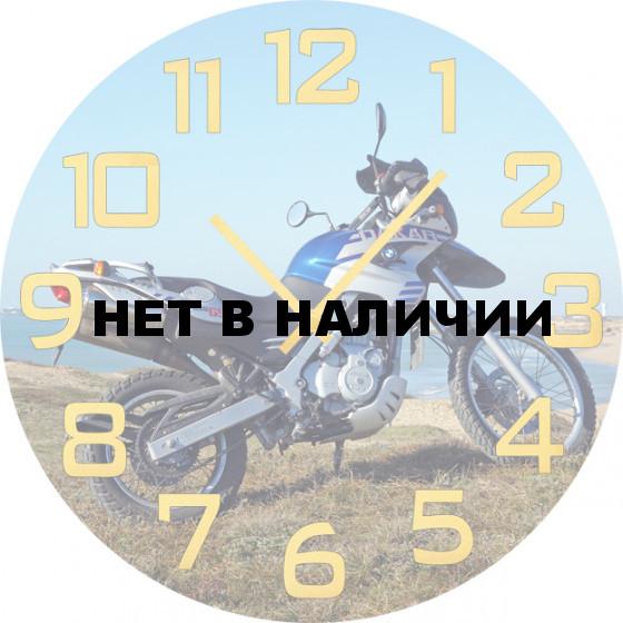 Настенные часы SvS 3501837