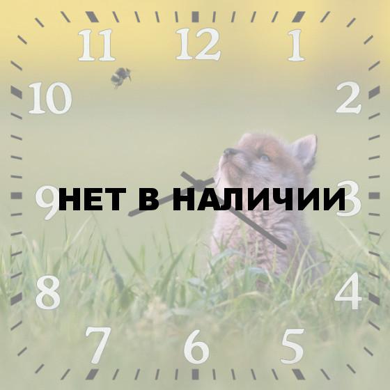 Настенные часы SvS 3501842