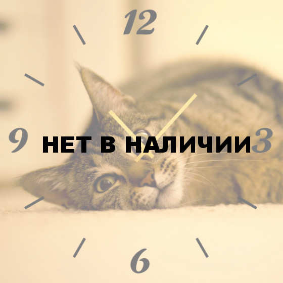Настенные часы SvS 3501866