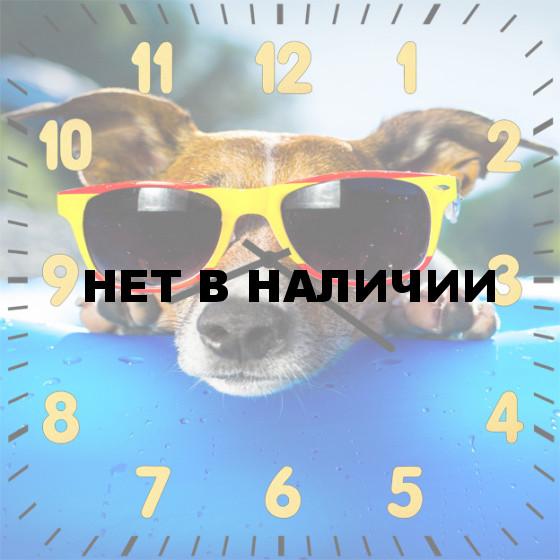 Настенные часы SvS 3501878
