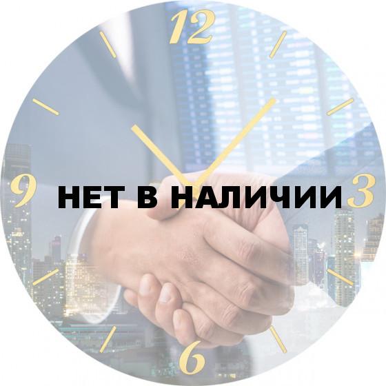 Настенные часы SvS 3501885
