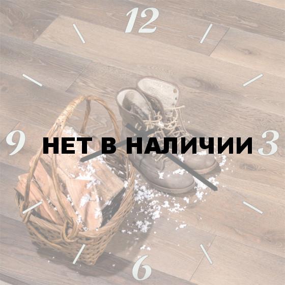 Настенные часы SvS 3501886