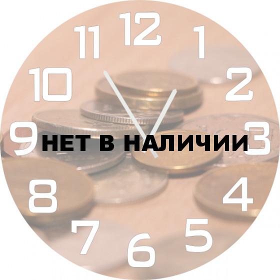 Настенные часы SvS 3501931