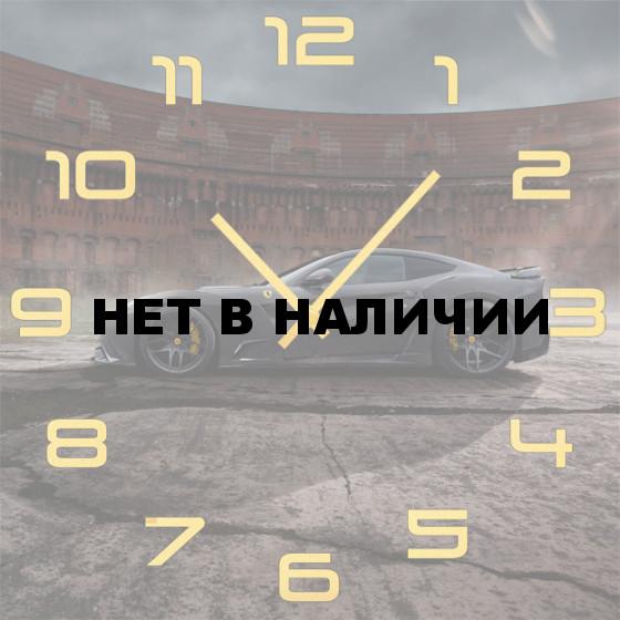 Настенные часы SvS 3501946