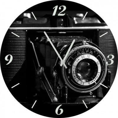 Настенные часы SvS 3501953
