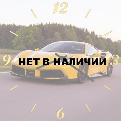 Настенные часы SvS 3501956