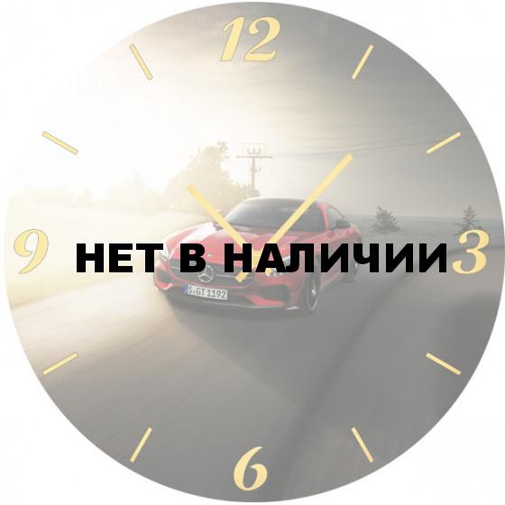 Настенные часы SvS 3501959