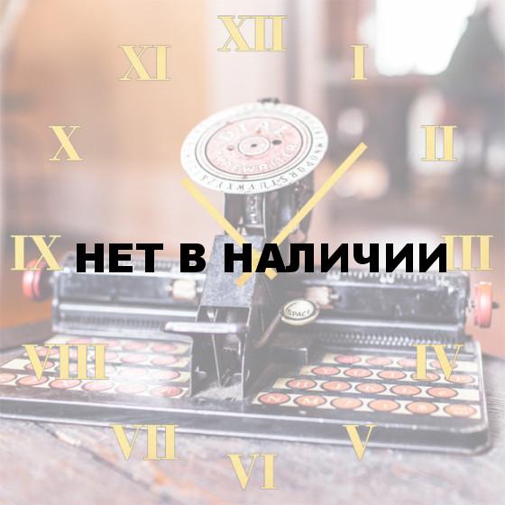 Настенные часы SvS 3501960