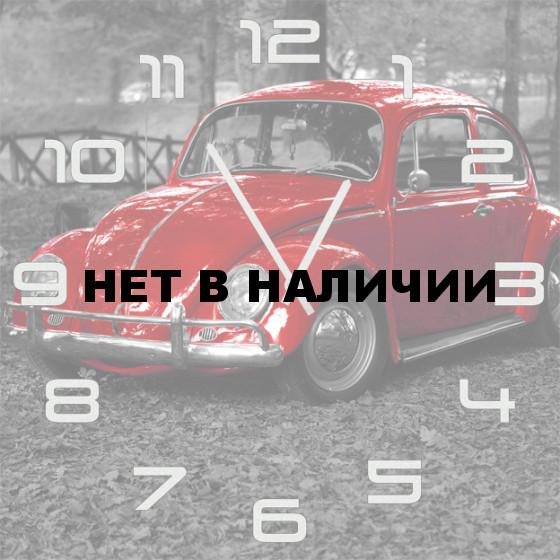 Настенные часы SvS 3501968