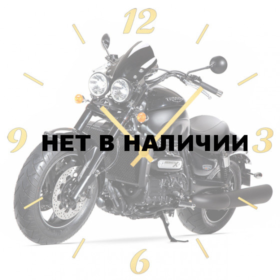 Настенные часы SvS 3501974
