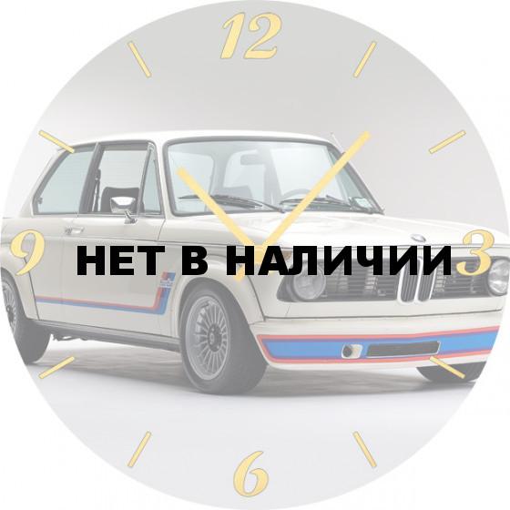 Настенные часы SvS 3501983